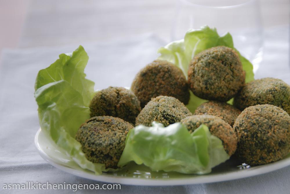 spinach balls3