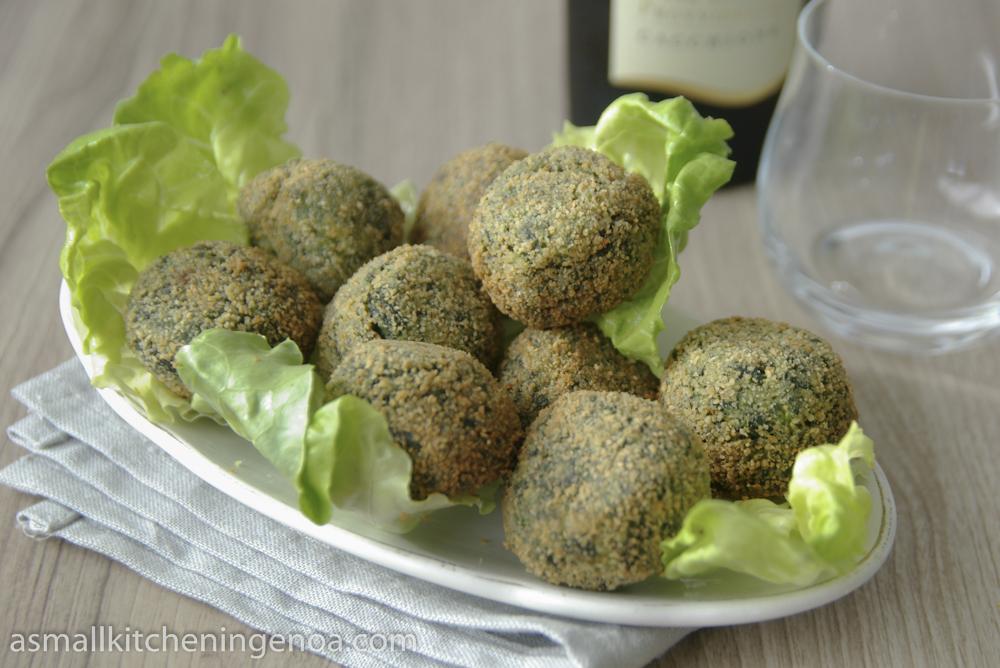 spinach balls4