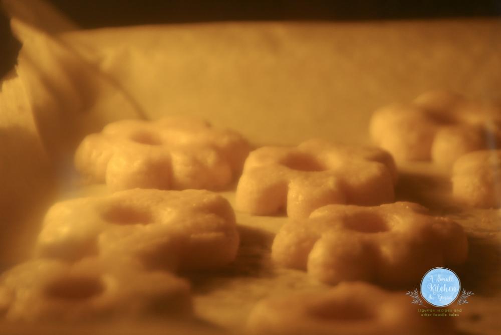 canestrelli baking