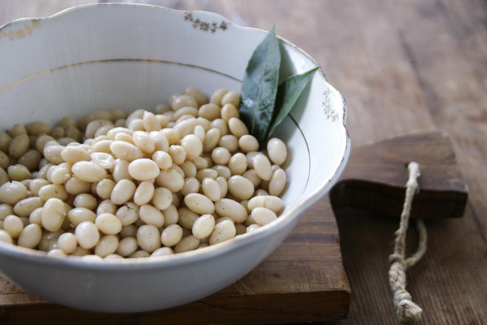 Pigna beans2
