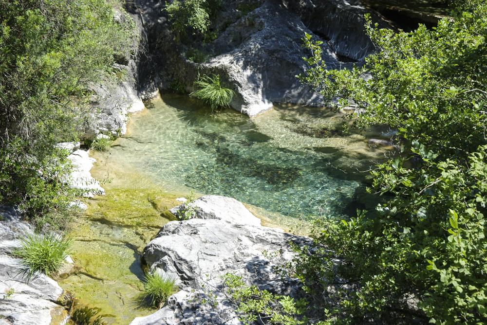Pigna rivers2