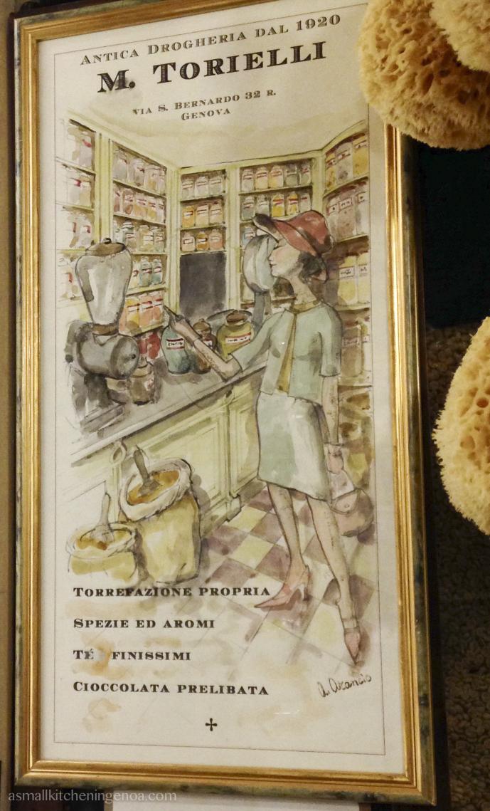 torielli-poster