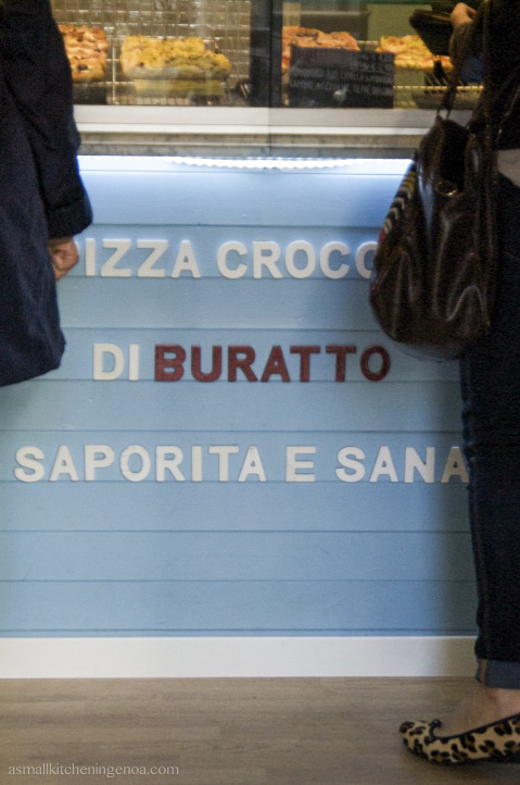 buratto-slogan