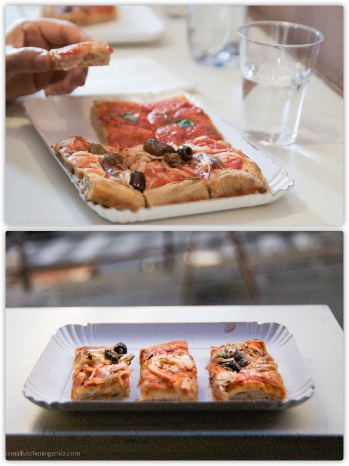 buratto-pizza-margherita-mix