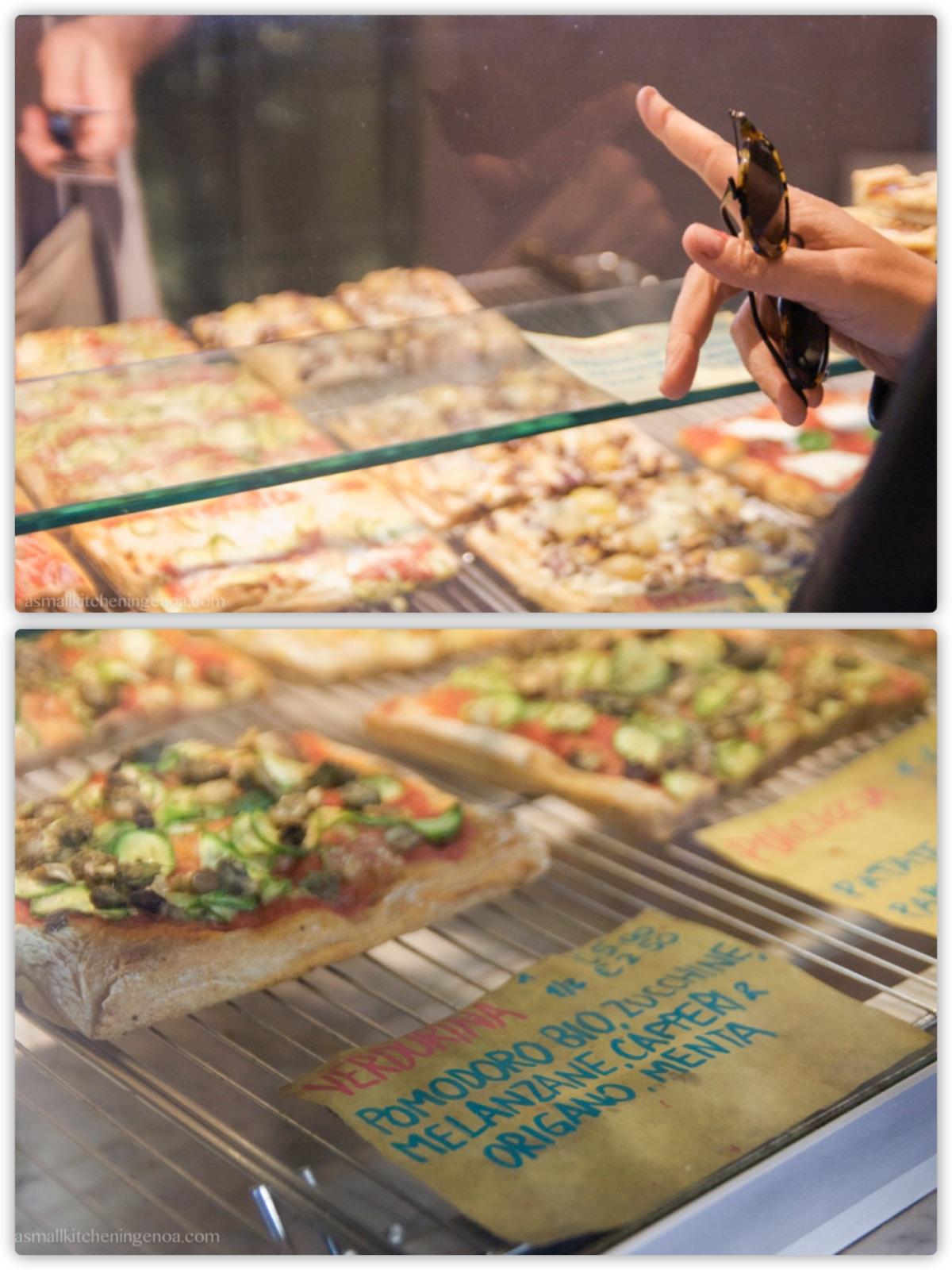 buratto-pizza-verdurina