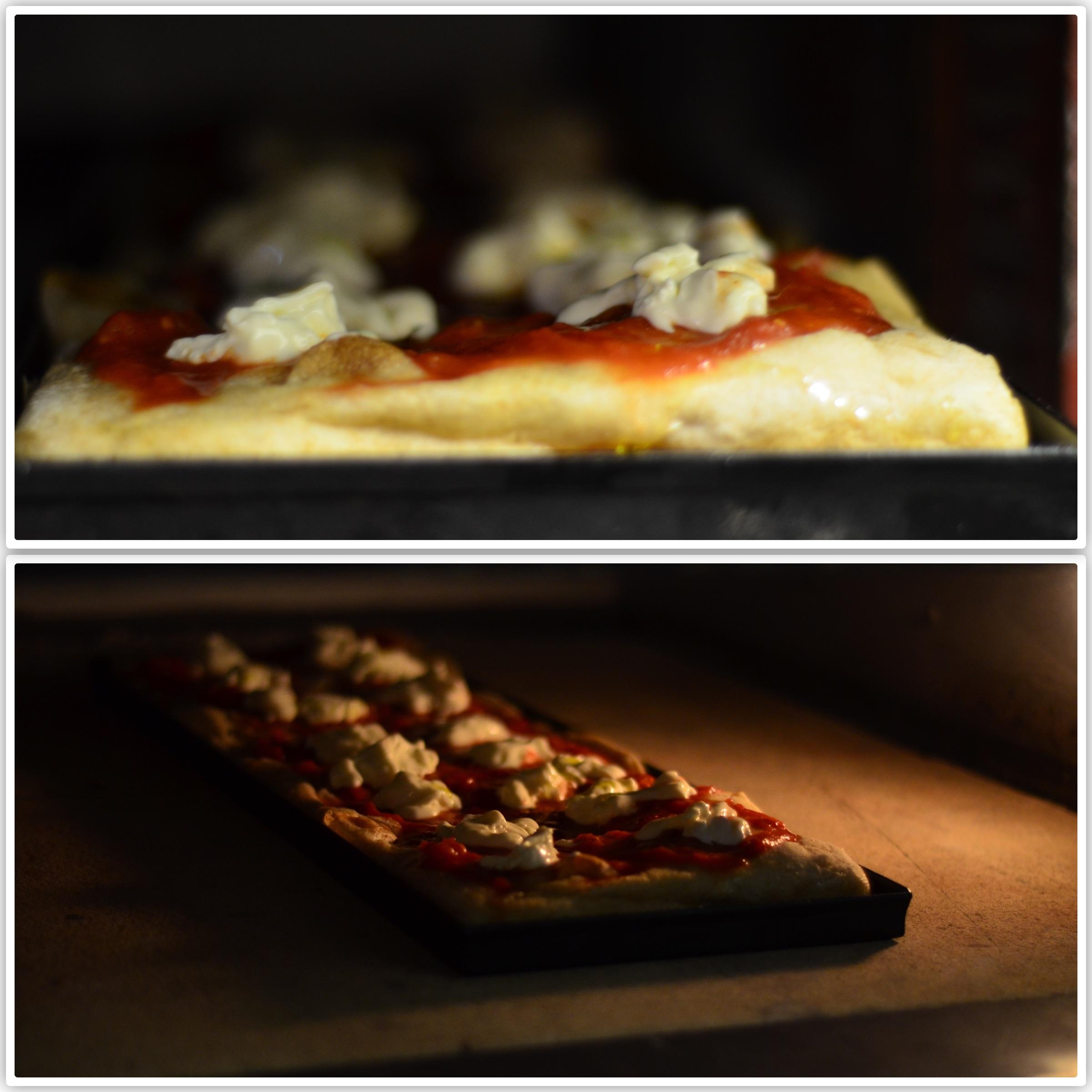 pizza-margherita-buratto2
