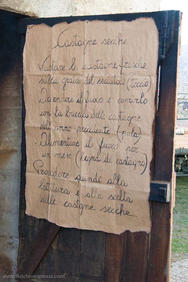 castagna secca_ -11