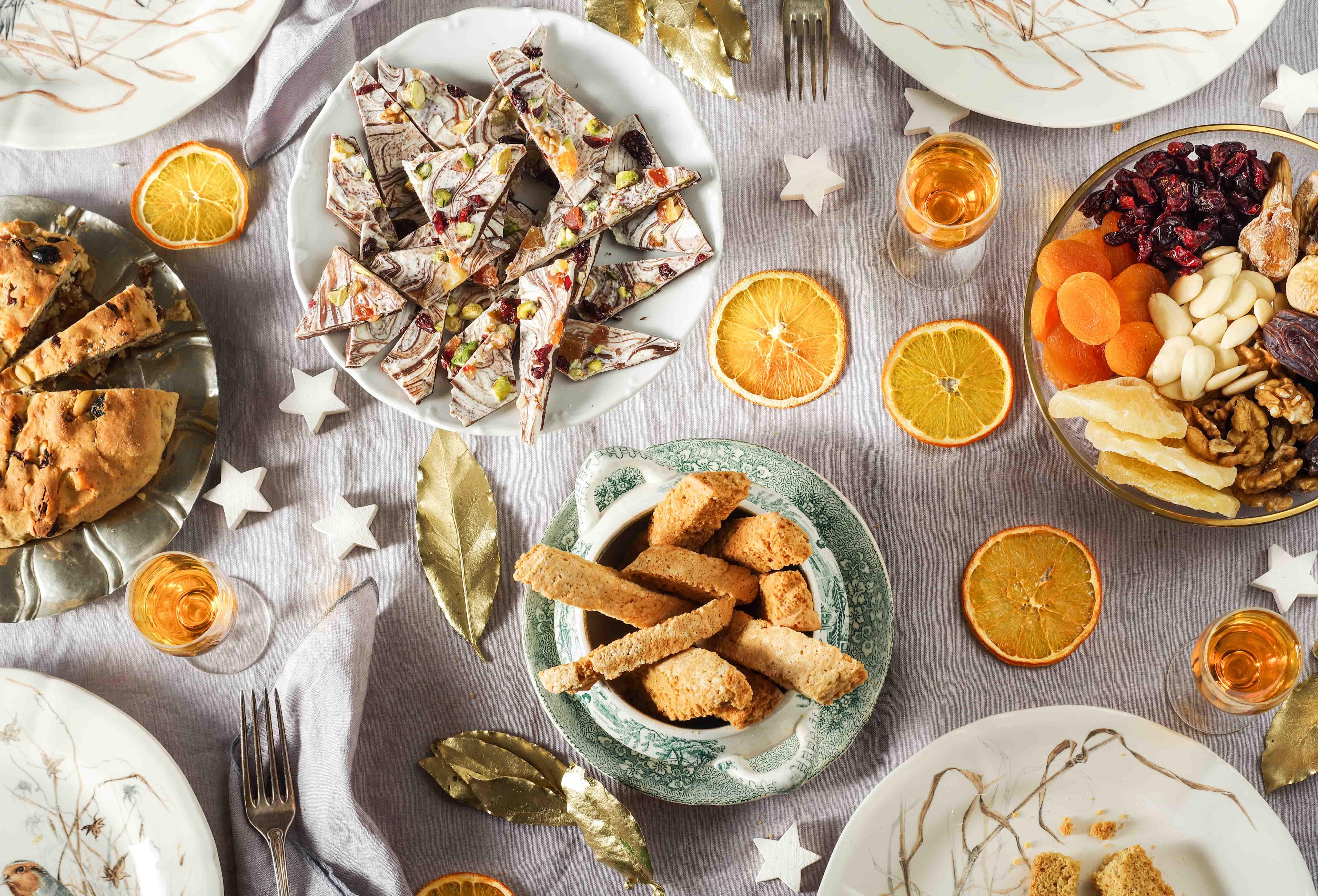 Pranzo Per Marito : Cosa cucina marco bianchi per gli amici