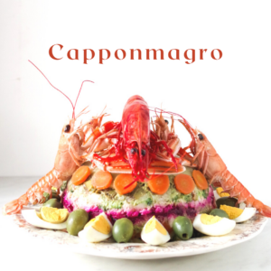 capponmagro